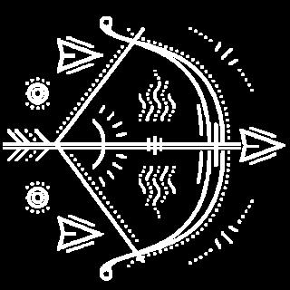 https://www.astriefuturo.it/wp-content/uploads/2018/05/sagittarius.png