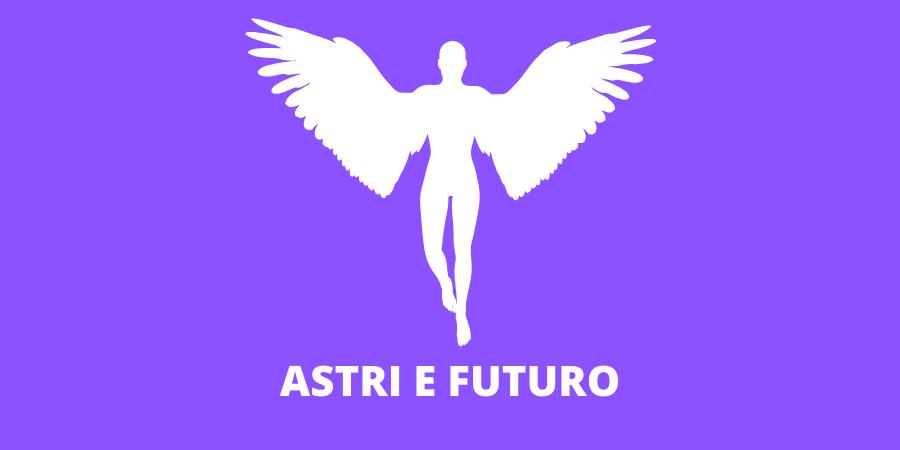 https://www.astriefuturo.it/wp-content/uploads/2019/03/Le-carte-degli-angeli-3.png