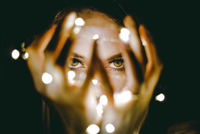 Cartomanzia - l'arte di predire il futuro