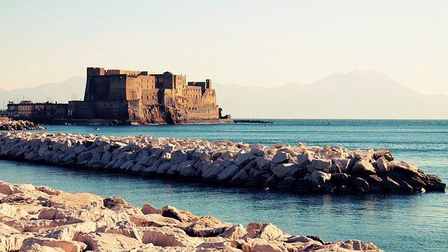 Cartomanzia a Napoli