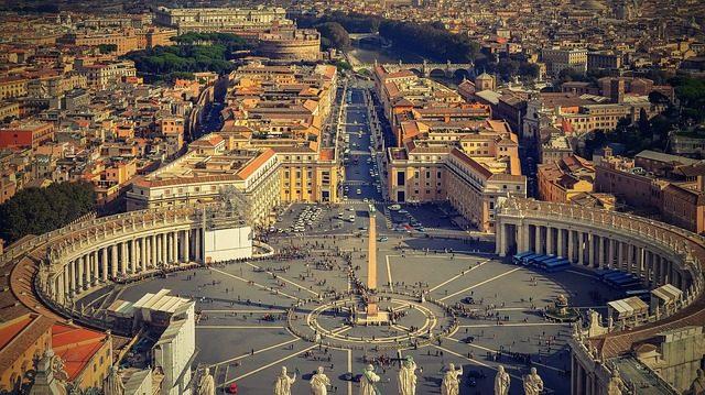 Cartomanzia Roma