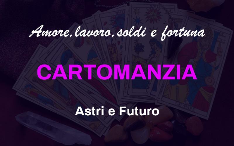 https://www.astriefuturo.it/wp-content/uploads/2019/06/Cartomanzia-online-3.jpg