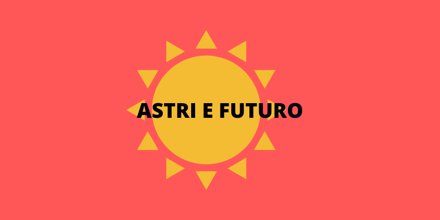 https://www.astriefuturo.it/wp-content/uploads/2019/07/Come-scoprire-il-tuo-tarocco-di-nascita.png