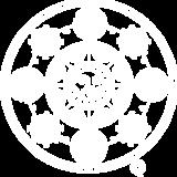 Tarocchi della Zingara