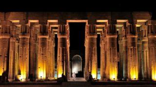 Tarocchi egiziani GRATIS. Il metodo del ventaglio