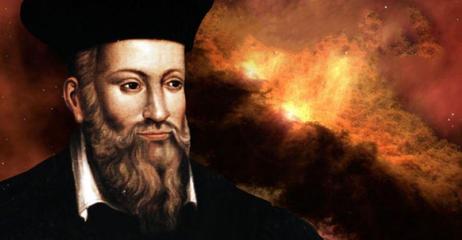 https://www.astriefuturo.it/wp-content/uploads/2019/10/Nostradamus.jpg