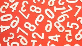 Significato dei Numeri da 0 a 100 e la loro simbologia esoterica