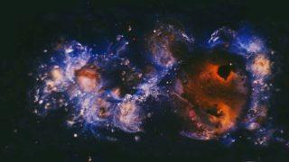Legame tra Astrologia e Tarocchi