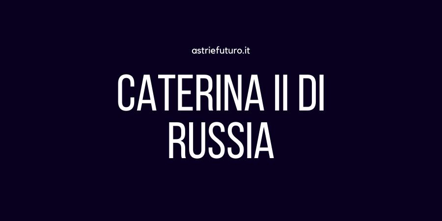 https://www.astriefuturo.it/wp-content/uploads/2020/01/Caterina-II-di-Russia.png
