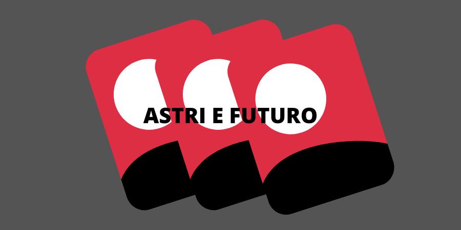 https://www.astriefuturo.it/wp-content/uploads/2020/01/Significato-degli-Arcani-Maggiori-dei-Tarocchi.png