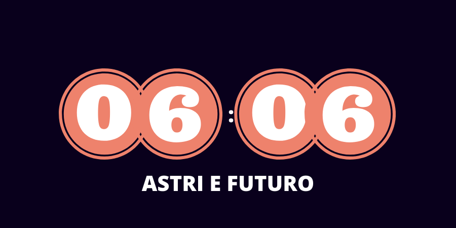 https://www.astriefuturo.it/wp-content/uploads/2020/02/Significato-dellora-doppia-0606.png