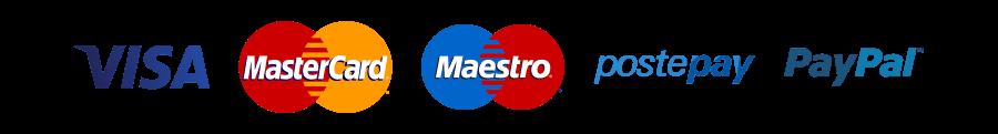 https://www.astriefuturo.it/wp-content/uploads/2020/02/Tarocchi-online-gratis-attendibili-e-affidabili.png