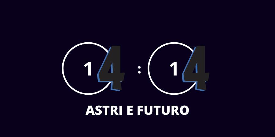 https://www.astriefuturo.it/wp-content/uploads/2020/03/Significato-dellora-doppia-14-14.png