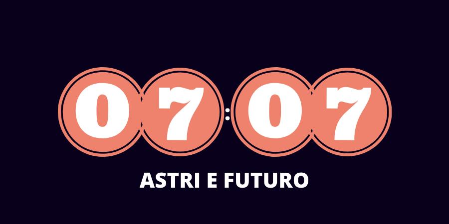 https://www.astriefuturo.it/wp-content/uploads/2020/03/Significato-ora-doppia-0707.png