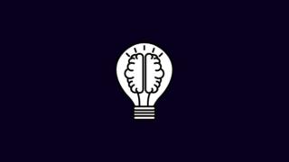 Come eliminare i pensieri negativi con la cartomanzia