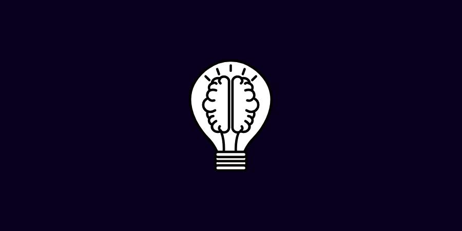 https://www.astriefuturo.it/wp-content/uploads/2020/05/Come-eliminare-i-pensieri-negativi-con-la-cartomanzia.png