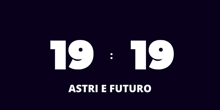 https://www.astriefuturo.it/wp-content/uploads/2020/05/Significato-dell-ora-doppia-19-19.png
