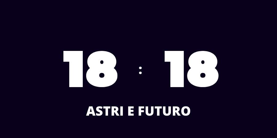 https://www.astriefuturo.it/wp-content/uploads/2020/05/Significato-dellora-doppia-18-18.png