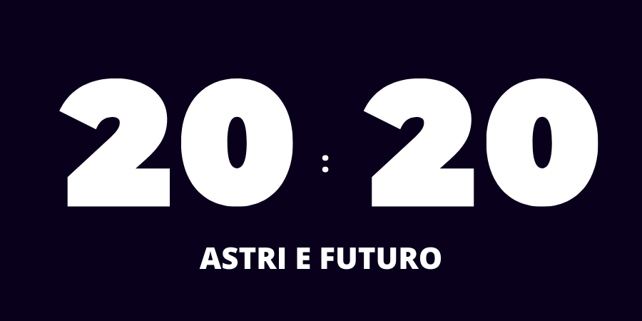https://www.astriefuturo.it/wp-content/uploads/2020/05/Significato-ora-doppia-20-20.png