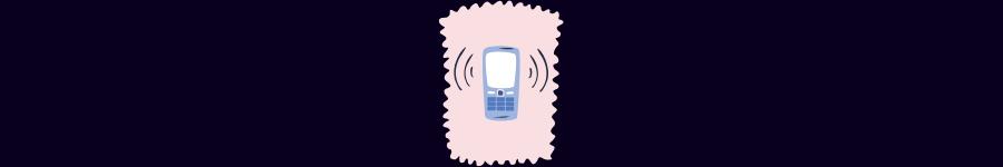come contattare un cartomante a distanza