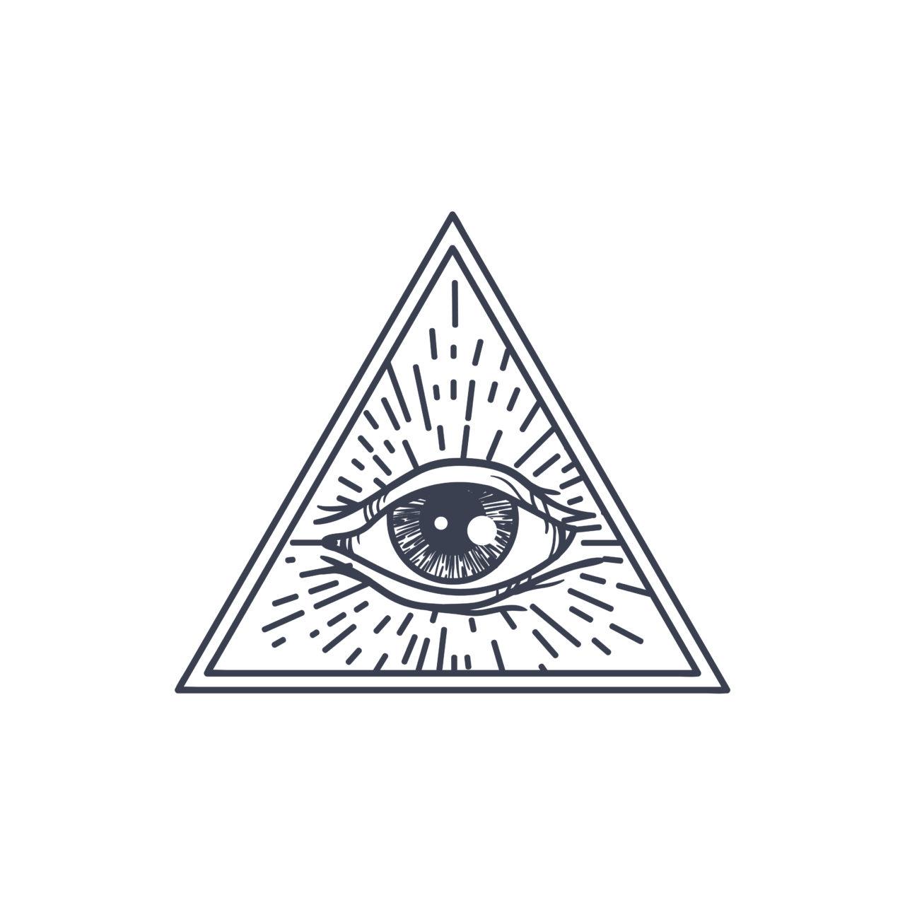 https://www.astriefuturo.it/wp-content/uploads/2020/07/All-Seeing-Eye-in-Triangle1-1280x1280.jpg